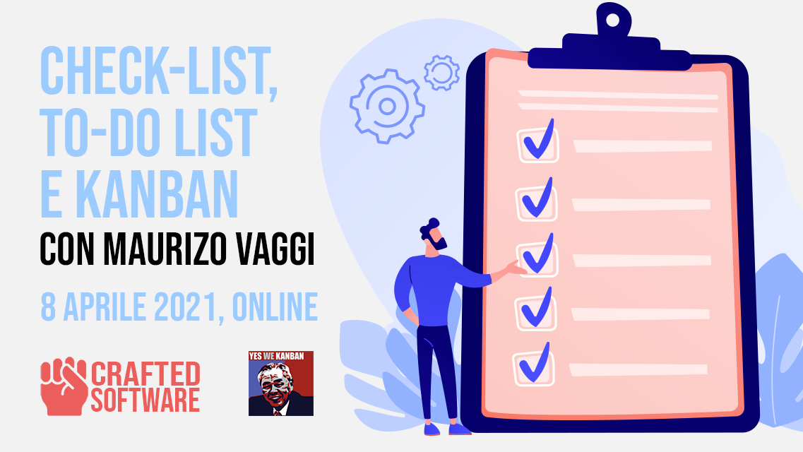 checklist-todolist.png