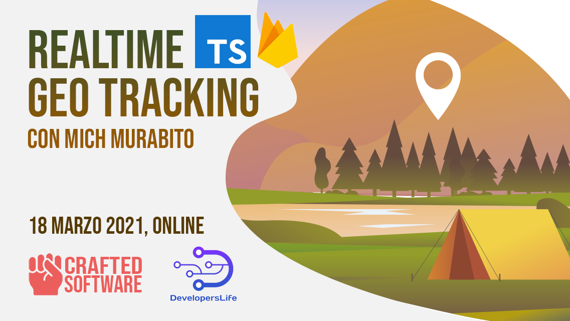 geotracking.png