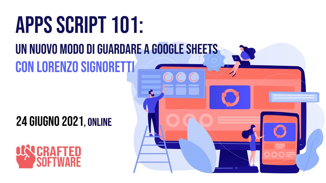 apps-script-1.png